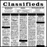 Classifieds ad image